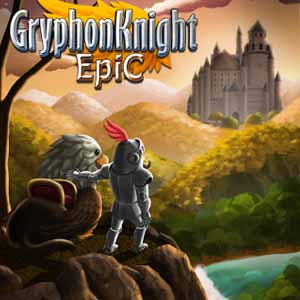 Gryphon Knight Epic Digital Download Price Comparison