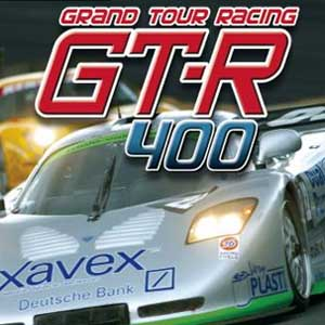 GT-R 400 Digital Download Price Comparison