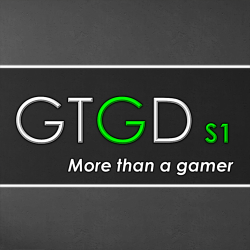 GTGD S1 More Than a Gamer Digital Download Price Comparison