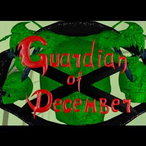 Guardian of December Digital Download Price Comparison