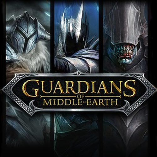 Guardians of Middle Earth Defender Digital Download Price Comparison