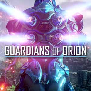 Guardians of Orion Digital Download Price Comparison