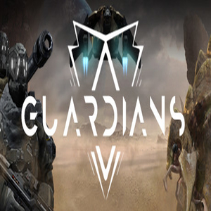 Guardians VR Digital Download Price Comparison