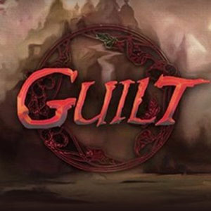 GUILT Digital Download Price Comparison