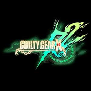 GUILTY GEAR Xrd REV 2 Digital Download Price Comparison