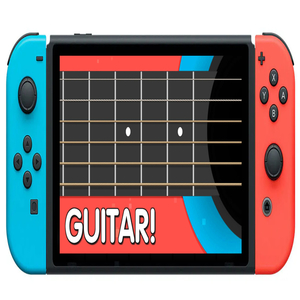 Guitar Nintendo Switch Price Comparison