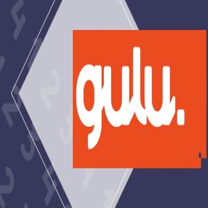 Gulu Digital Download Price Comparison