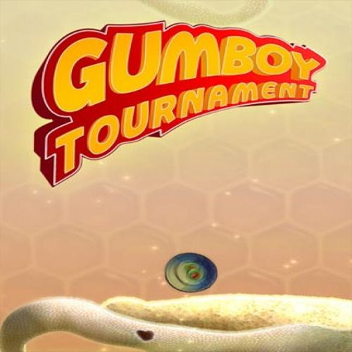 Gumboy Tournament Digital Download Price Comparison