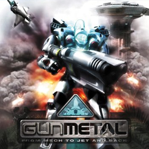 Gun Metal Digital Download Price Comparison