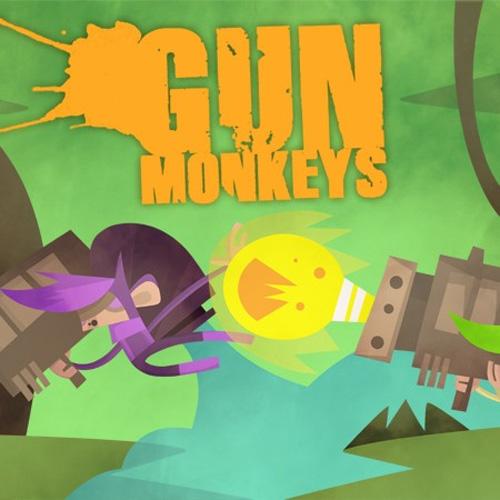 Gun Monkeys Digital Download Price Comparison