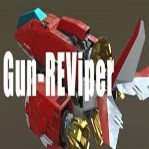 Gun-REViper