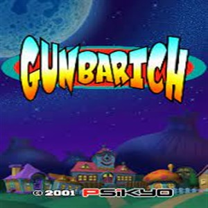 GUNBARICH Digital Download Price Comparison