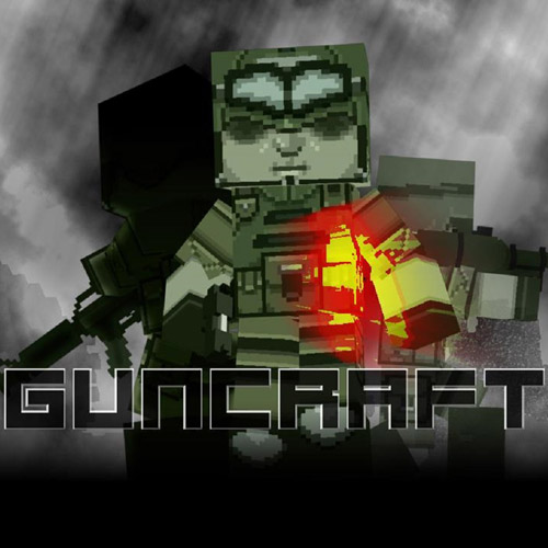 Guncraft Digital Download Price Comparison