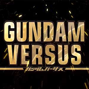 Gundam Versus PS4 Code Price Comparison