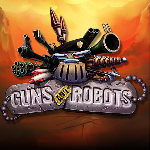 Guns and Robots Starter Pack Digital Download Price Comparison