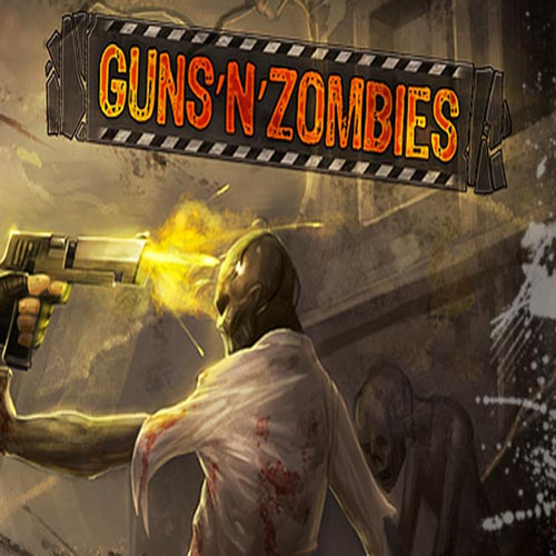 Guns n Zombies Digital Download Price Comparison