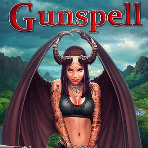 Gunspell Digital Download Price Comparison