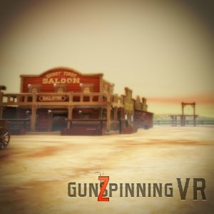 GunSpinning VR Xbox One Price Comparison
