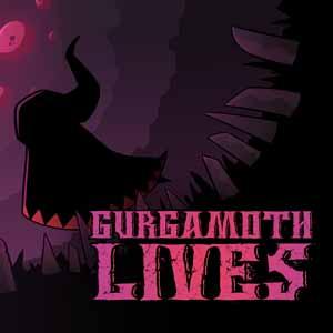 Gurgamoth Lives Digital Download Price Comparison