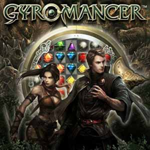 Gyromancer Digital Download Price Comparison