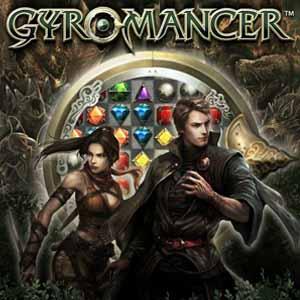 Gyromancer Digital Download Price Comparison