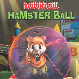 Habitrail Hamster Ball Digital Download Price Comparison