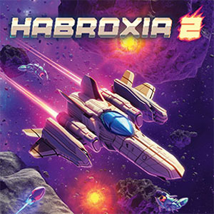 Habroxia 2 Nintendo Switch Price Comparison