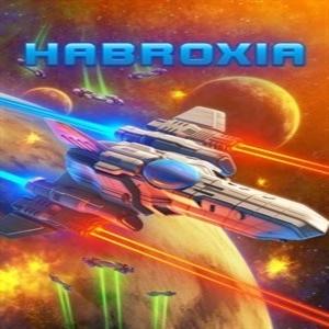Habroxia Xbox Series Price Comparison