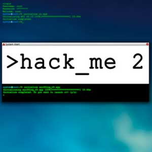 hack_me 2 Digital Download Price Comparison