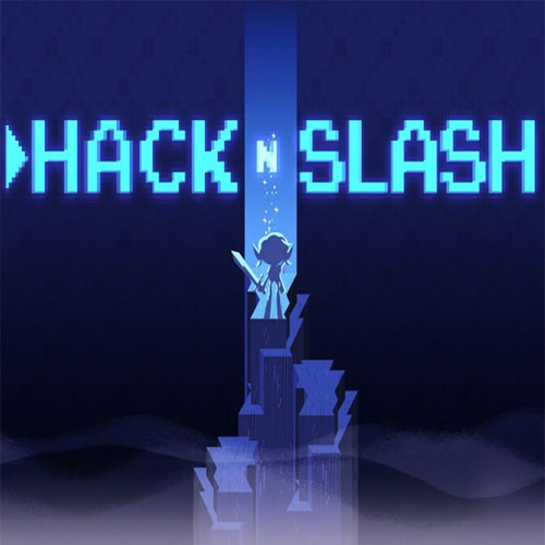 Hack n Slash Digital Download Price Comparison