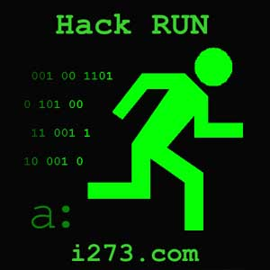Hack RUN Digital Download Price Comparison