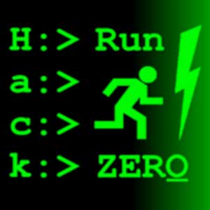 Hack Run ZERO Digital Download Price Comparison