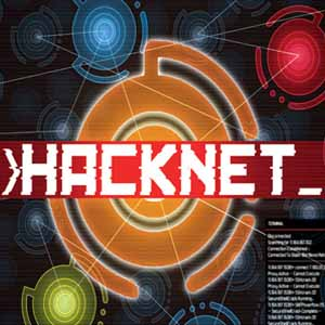 Hacknet Digital Download Price Comparison