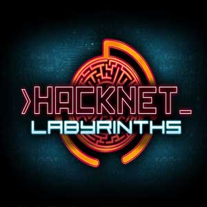 Hacknet Labyrinths Digital Download Price Comparison