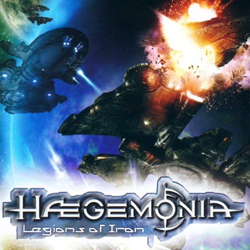 Haegemonia Legions of Iron Digital Download Price Comparison
