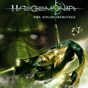 Haegemonia The Solon Heritage Digital Download Price Comparison