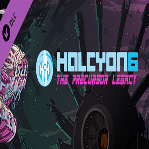 Halcyon 6 The Precursor Legacy Digital Download Price Comparison