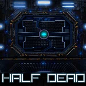 Half Dead Digital Download Price Comparison