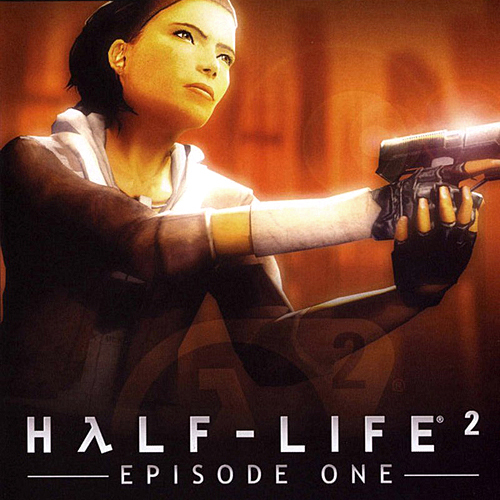 Half Life 2 Episode 1 Digital Download Price Comparison
