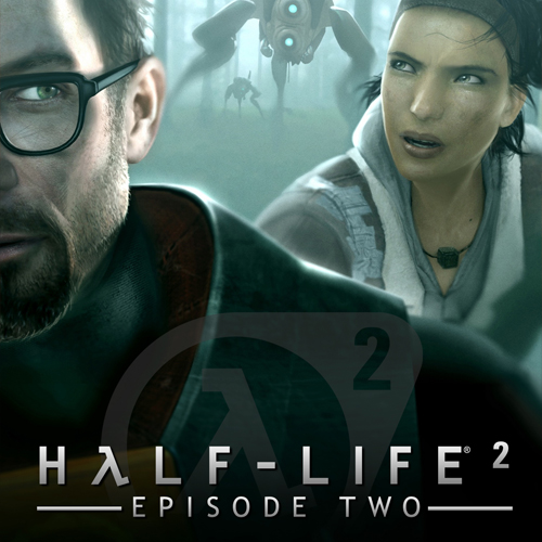Half Life 2 Episode 2 Digital Download Price Comparison