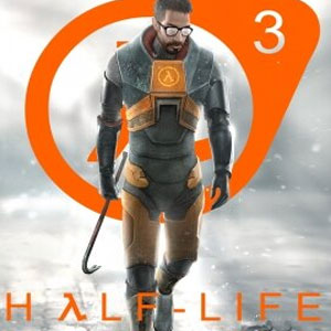 Half-Life 3 Digital Download Price Comparison