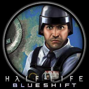 Half Life Blue Shift Digital Download Price Comparison