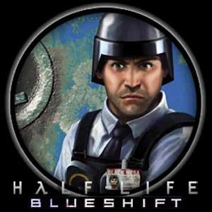 Half Life Blue Shift Digital Download Price Comparison