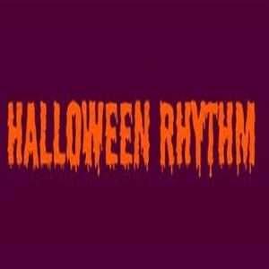 Halloween Rhythm Digital Download Price Comparison