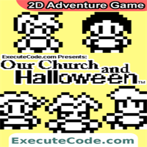 Halloween RPG Our Church and Halloween Xbox One Price Comparison