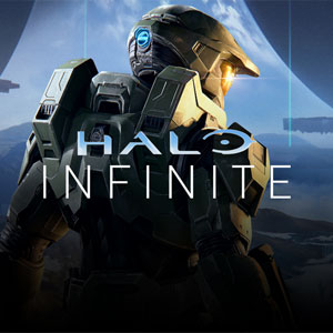 Halo Infinite Xbox Series X Price Comparison