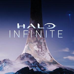 Halo Infinite Xbox One Digital & Box Price Comparison