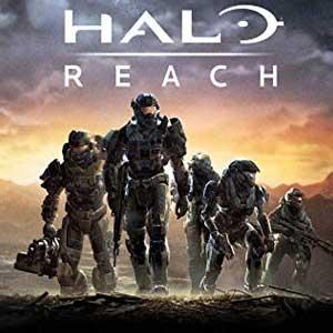 Halo Reach Digital Download Price Comparison