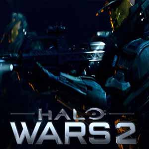 Halo Wars 2 Xbox one Code Price Comparison