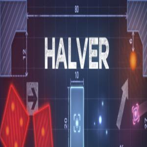 Halver